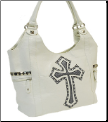 Fashion Cross Purse