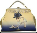 Designer Bags & Licensed Collections